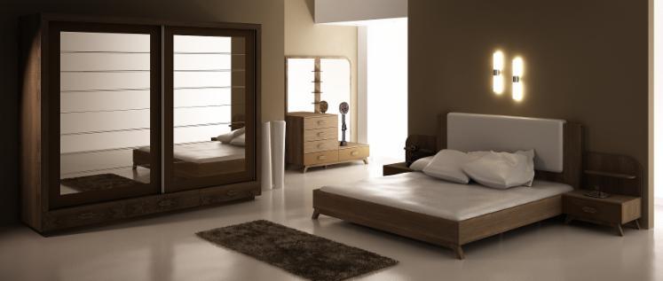 Modern Bedroom Sets. Hd Pictures Of Modern Bedroom Sets White For ...