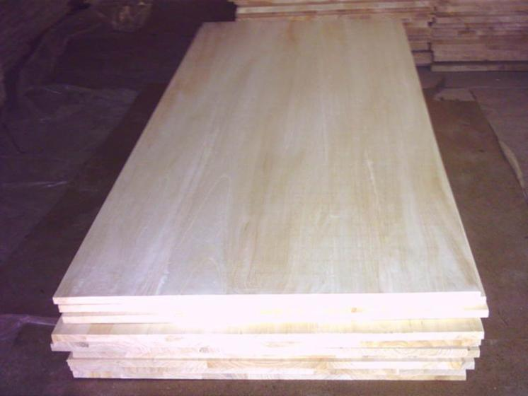 12-mm-Paulownia-Planks-for