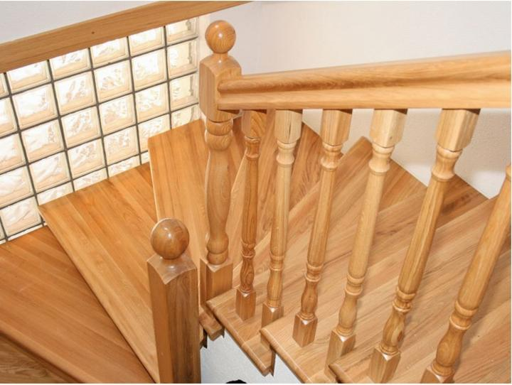 manufacture-of-stair