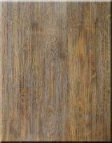 Solid Wood Flooring - 15/20 mm Oak (European) Parquet Tongue & Groove from Romania