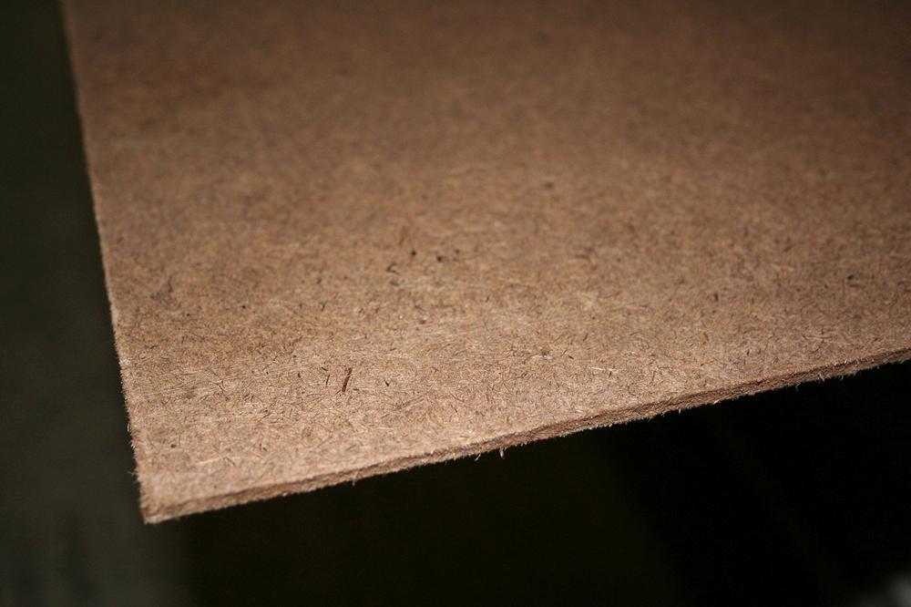 Log Wood Furniture Tools