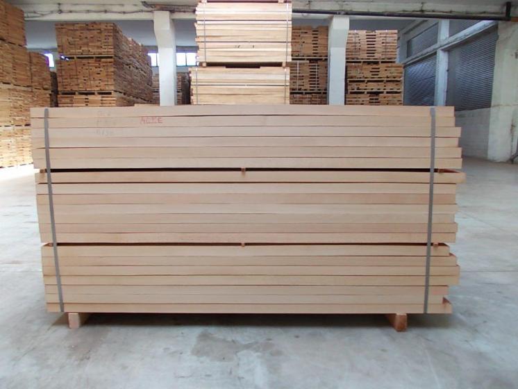 Beech-planks-0-30-4-00-m-in
