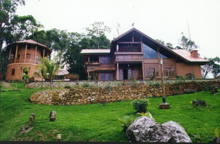Maison Bois Bresil Guadeloupe ~ Catodon com Obtenez des idées de design intéressantes en  # Maison Bois Guadeloupe