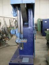 HEADRIG BAND SAW PRIMUTLINI