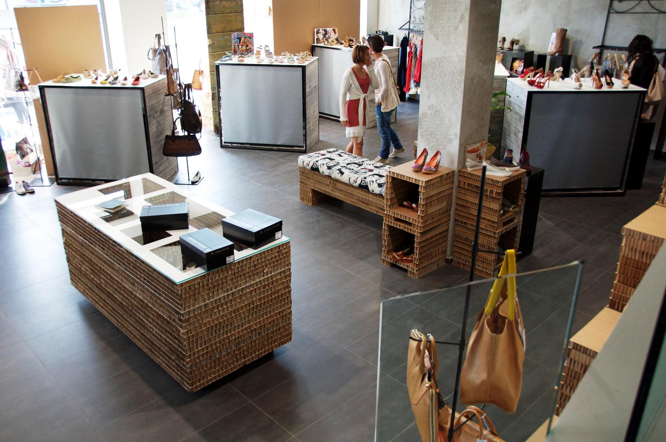 modulare m bel design 1 0 1000 0 st cke pro monat. Black Bedroom Furniture Sets. Home Design Ideas