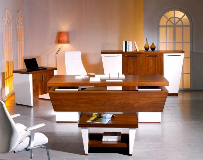 Office-Room-Sets--Design