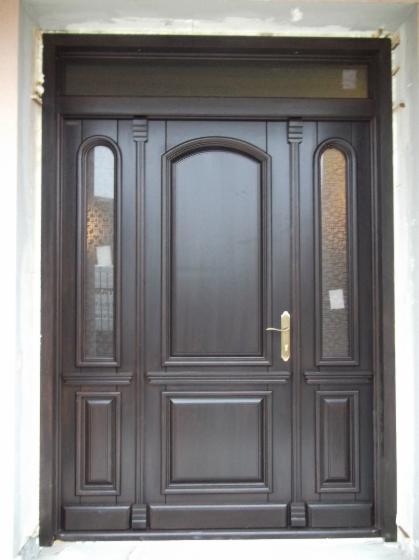 Hardwood-%28Temperate%29--Oak-%28European%29--Windows
