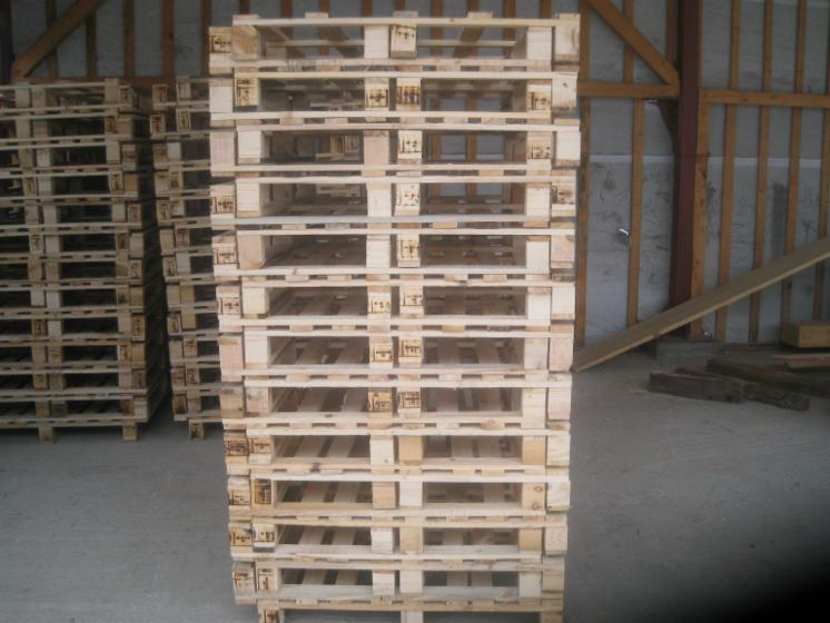 We-produce-and-sell-wood