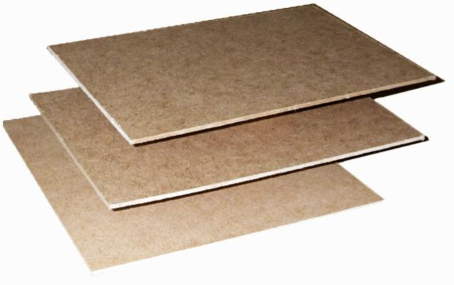 Wholesale mm hdf high density fibreboard germany