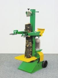 New-Kretzer-VS-100-Wood-Splitter
