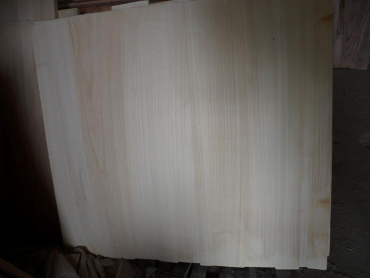 paulownia-A-Grade-edge-glued-boards