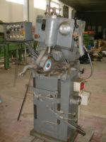 Sharpening and Machine Maintenance, Sharpening Machine for Blades, Battilani