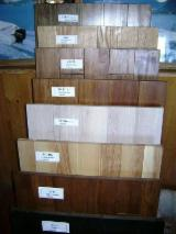 Solid Wood Flooring CE - und andere, CE, On Edge