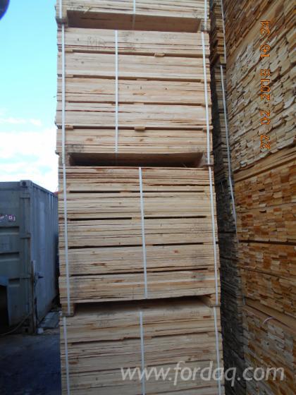 Pallet-boards-17x78x1200-2