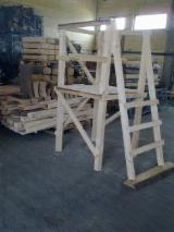Holzbearbeitungsfirmen - Finden Sie Spezialisten - Lohnschnitt Blockbandsäge