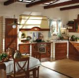 Traditional Kitchen Furniture - kitchen