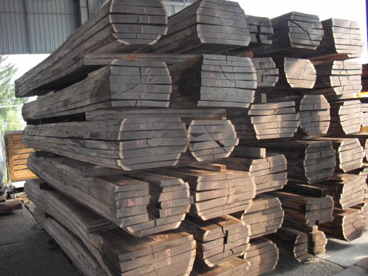 Us%C5%82uga-w%C4%99dzenia-drewna----modyfikowanie
