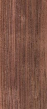 Sliced Veneer Italy - HIGH QUALITY NATURAL VENEER