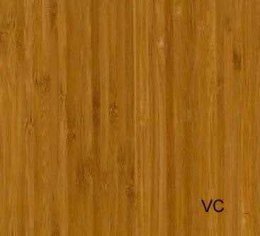 Bamboo-Veneer
