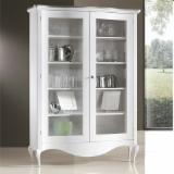 CE Dining Room Furniture - Display cabinets
