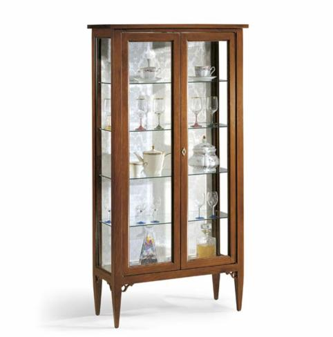 Options cabinet trade