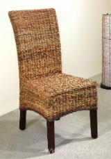 Меблі Для Їдалень Традиційний Для Продажу Індонезія - Living room, Традиційний, 400.0 - 2000.0 штук щомісячно
