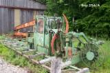 Used BZH 1978 For Sale in France
