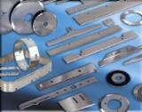 Turkey Hardware And Accessories - machinery knives