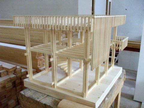 elements-et-structures-bois-lamelle-colle--