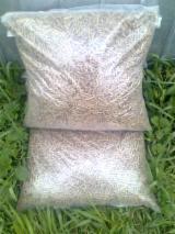 null - Beech Wood Pellets 6 mm