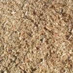 Firelogs - Pellets - Chips - Dust – Edgings PEFC FFC - Wholesale PEFC/FFC All coniferous Off-Cuts/Edgings in Italy