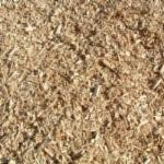 Wood Chips - Bark - Off Cuts - Sawdust - Shavings, Off-Cuts/Edgings, All coniferous