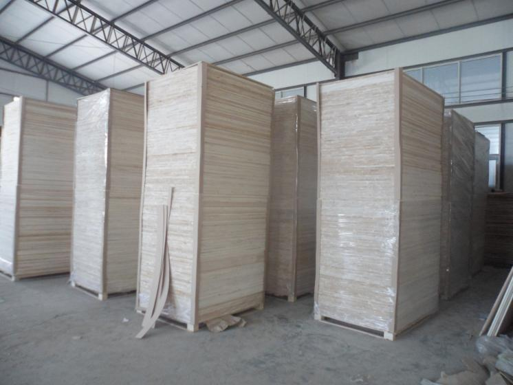 FSC-7-50-mm-Continuous-Stave-Asian-Tropical-Species-from-China