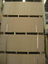 Engineered Panels - Sell MDF panels