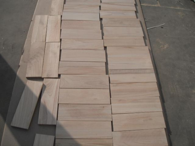 Paulownia-drawer-sides-and-backs-component