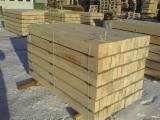 Sawn Timber FSC - Beech layers , any size up to 200mm x 200mm , FSC 100%