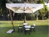 Garden Furniture - Garden sets (Contemporary) RELAX OMBRELLONI