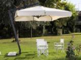 Garden Furniture - Garden sets (Contemporary) OMBRELLONI-GAZEBO