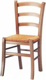 Contract Furniture For Sale - Restaurant chairs ART.22/2 P VENEZIA