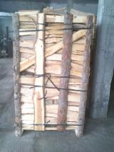 Wholesale Hornbeam Firewood/Woodlogs Cleaved in Poland