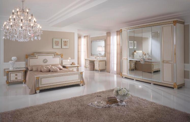 Best Chambre A Coucher Modele Turque Ideas - Seiunkel.us - seiunkel.us