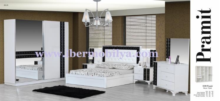 Vendo arredamento camera da letto contemporaneo altri for Arredamento contemporaneo prezzi