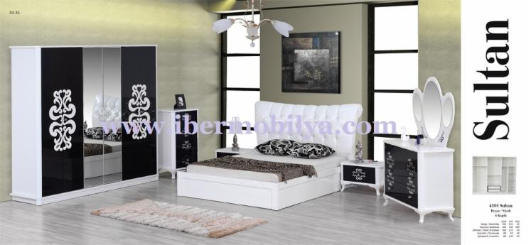 Emejing Chambre A Coucher Turc Venis Gallery - lalawgroup.us ...
