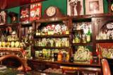 Commerce De Meubles De Restaurant, Bar, Hopital, Hotel Et École - Vend Design Sibiu