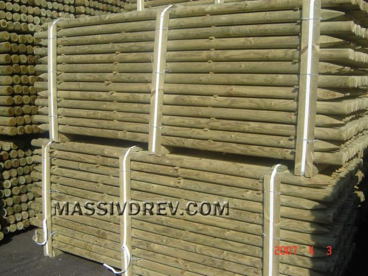 wooden-poles-diam-8-20-cm--and