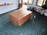 Scrivania (Tavolo per Computer), Contemporaneo, 1.0 - 1000.0 pezzi al mese