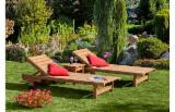 Country Garden Furniture - PROWOOD garden furniture made of solid ThermoWood