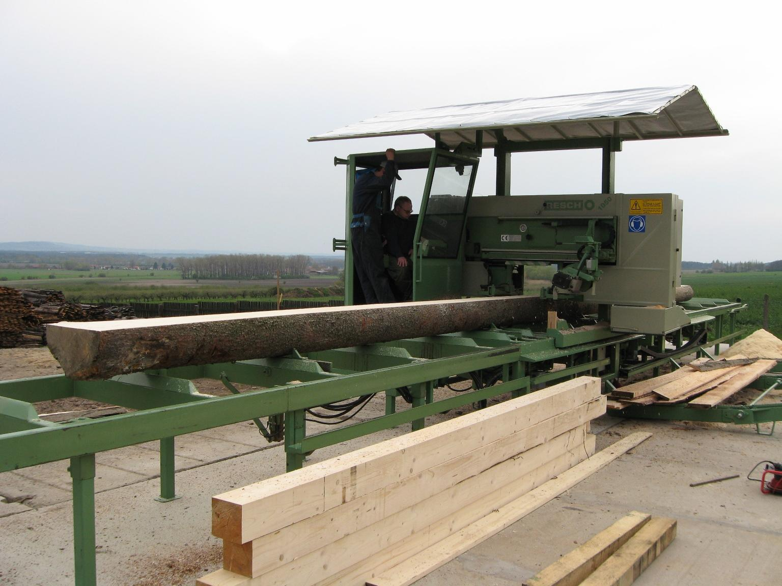 woodworking machinery auction | Benefits Woodworking Plans