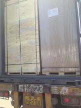Kaufen Und Verkaufen Von Holzkomponenten - Fordaq - Asiatische Arten, Massivholz