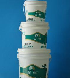 Vender-Adesivos-White-Emulsion